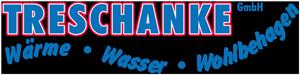 Treschanke GmbH